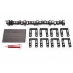 Edelbrock Hydraulische Roller Camshaft Kits