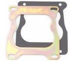 Carburetor Adapter Plates
