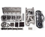 Performer RPM Power Packages