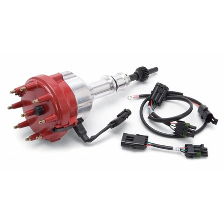 Ignition Control Kit, E-Street EFI II, Ford 289-302