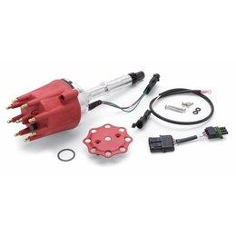 Ignition Control Kit, E-Street EFI II, AMC 1967-1969 343-390 & AMC 1970-1991 304, 360, 390, 401
