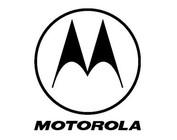 Gebruikte Motorola