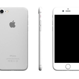 iphone Iphone 7 32GB White Silver
