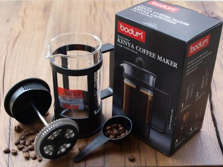 Bodum French Press Bodum French Press