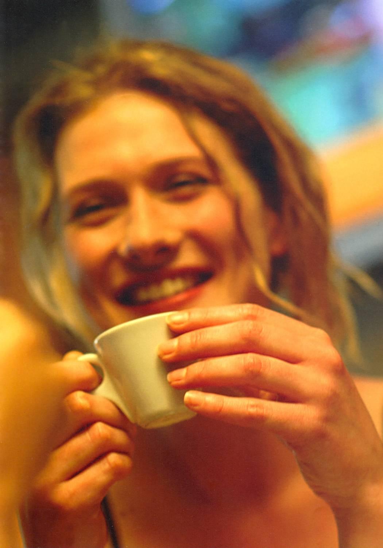 Kaffee Gesund & unbedenklich