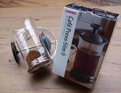 Hario HARIO FRENCH PRESS