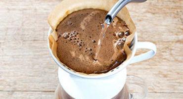 Acrylamid im Kaffee ??
