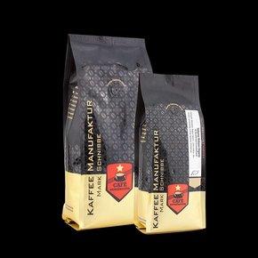 Bio Kaffee Äthiopien