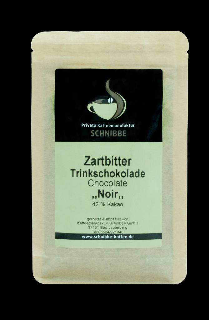 Grand Cru Kakao Zartbitter Noir