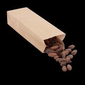 Kakaobohnen Criollo - geröstet