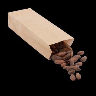 Kakaobohnen Criollo- geröstet