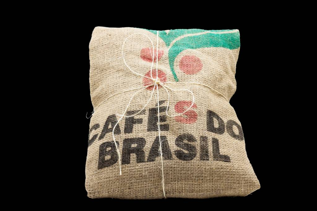 "Premium Kaffeebohnen ""Kaffeebündel Centro Americano"""