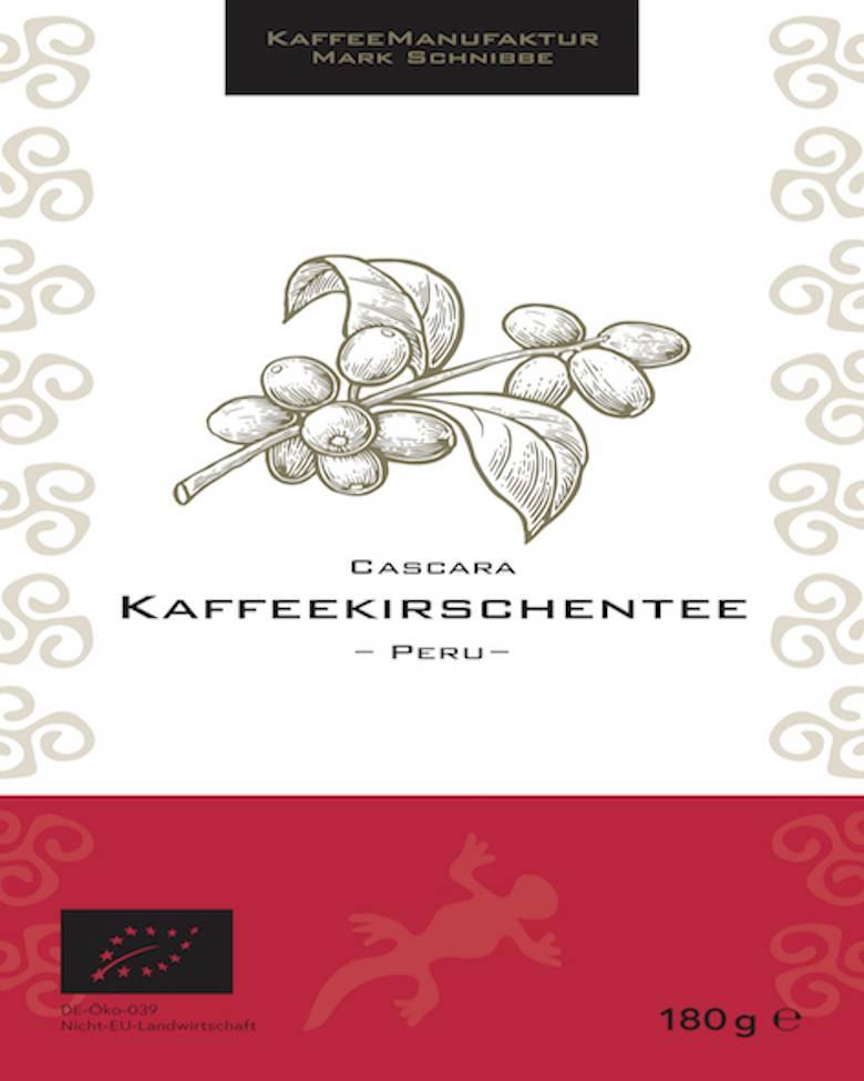 DR Congo Coffee Fairtrade & Organic - Copy - Copy