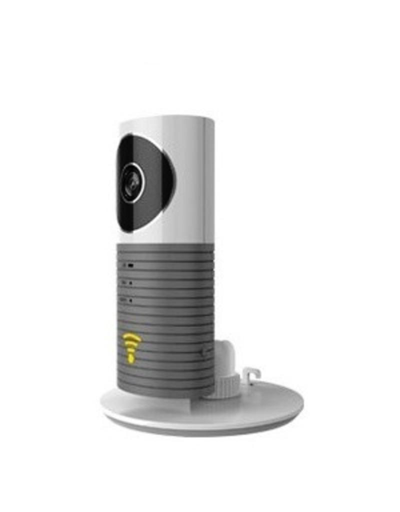 Cleverdog wifi Kamera grau