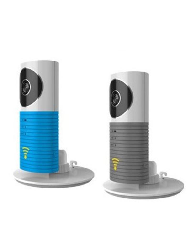 Cleverdog wifi camera Duo-Pack