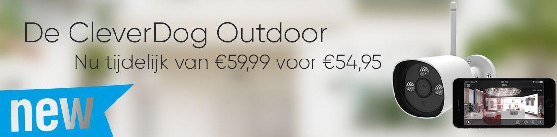 Outdoor_nieuw