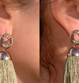 Beauty EarUps