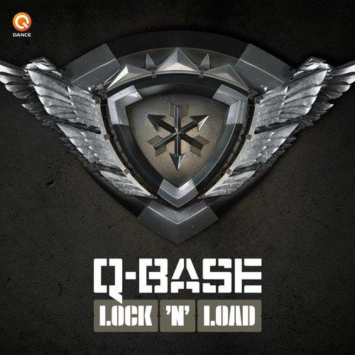 Q-BASE Q-BASE CD 2015