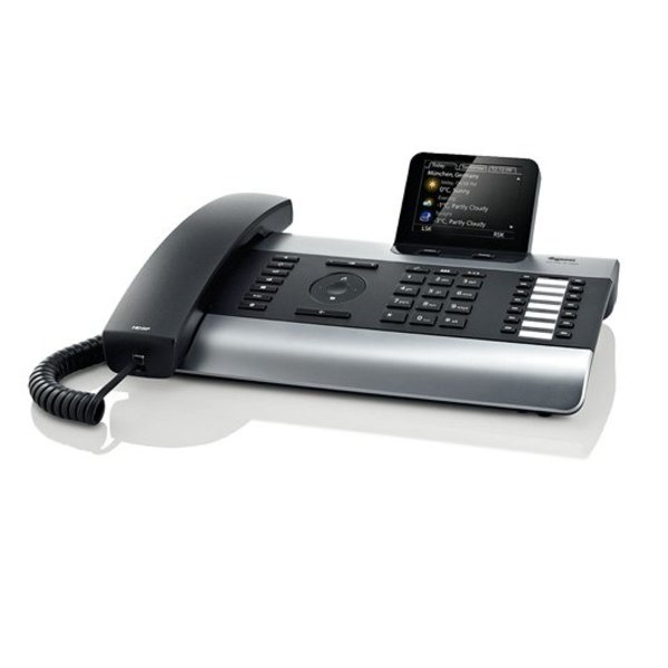 DE900 IP Pro