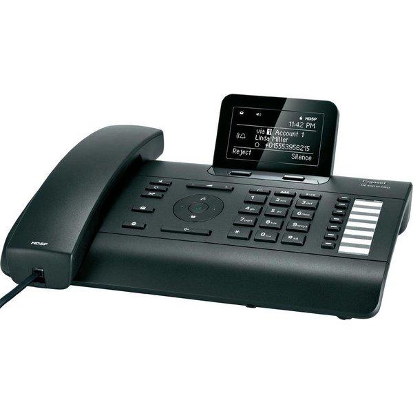 DE410 IP Pro