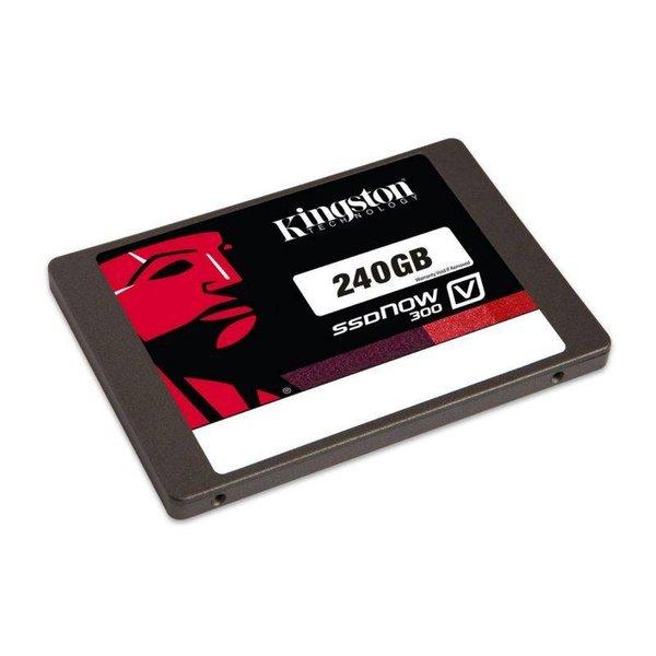 240GB SATA3 Kingston V300 Retail
