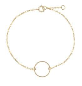Armband - Ring