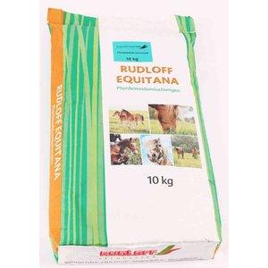 Rudloff Equitana Herstel Paardenweide 10KG Graszaad