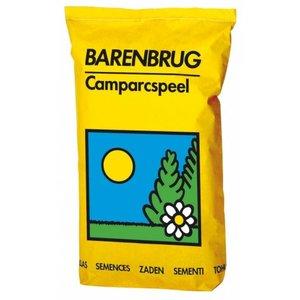 Barenbrug CamParc 15KG-750m2 graszaad recreatie en camping