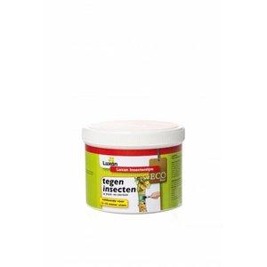 Luxan Insectenlijm 500 gram