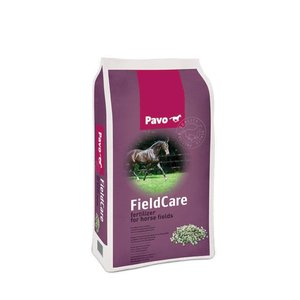 Pavo Fieldcare 20kg