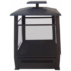 Esschert Design Pagoda terrashaard - FF122