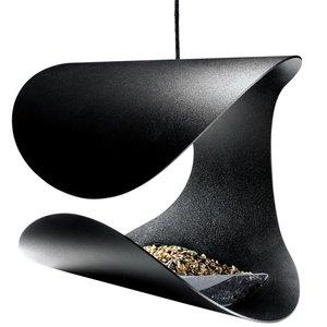 Garden Life Voederhuis Chair