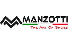 Manzotti