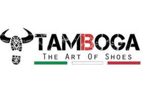 Tamboga