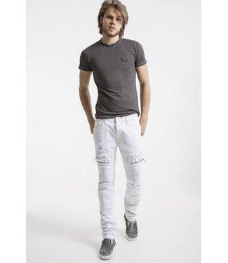 Pascucci Renzo Stretch Slim Fit Jeans
