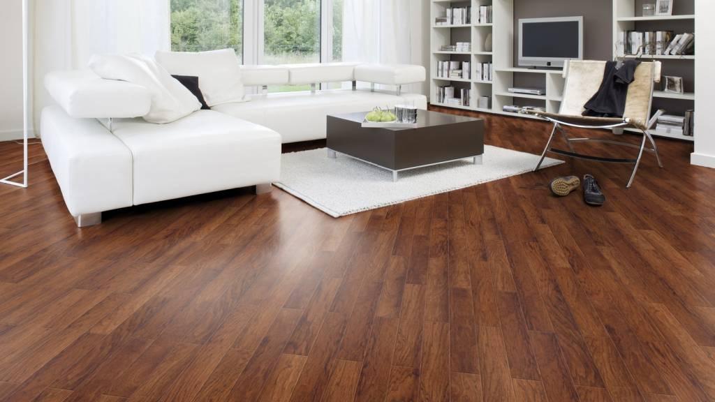 Pvc Vloer Visgraatmotief : Pvc vloeren regge tegels vloeren