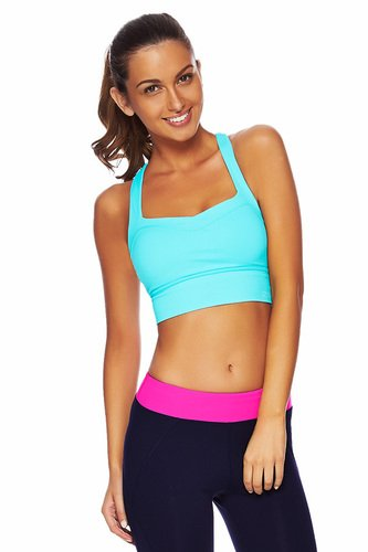 Lorna Jane  Diva Sports Bra
