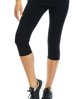 Lorna Jane Alia Core Stability 3/4 Tight