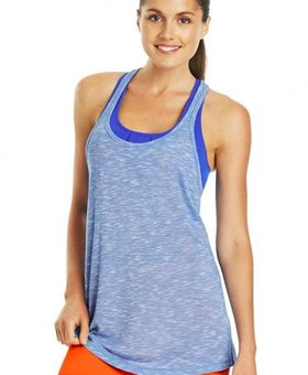 Lorna Jane Addison Tank