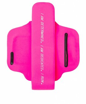 Lorna Jane Determined MP3/Phone Holder