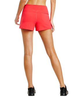 Lorna Jane Strive Kick Short