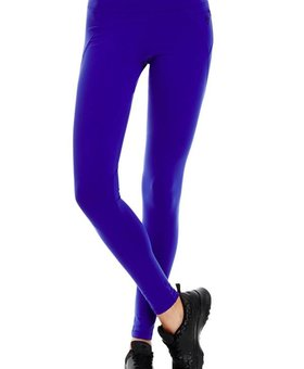 Lorna Jane Magnetic Amy F/L Tight