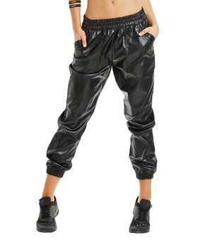 Lorna Jane Hunter Active Pant