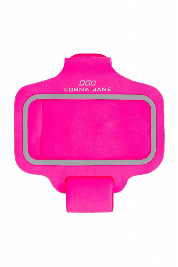 Lorna Jane Determined MP3/Phone Holder