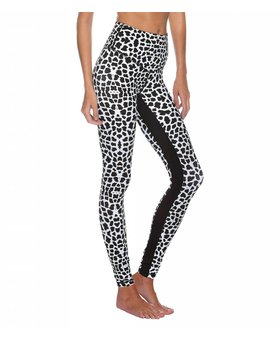 L'urv Atomic Kitten Legging