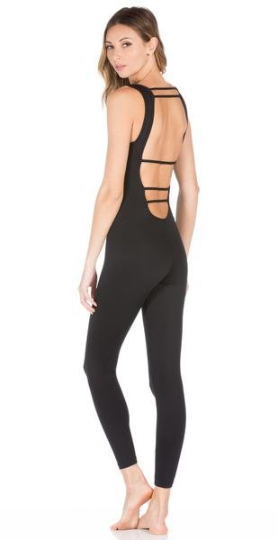 Koral Activewear Jet Jumpsuit