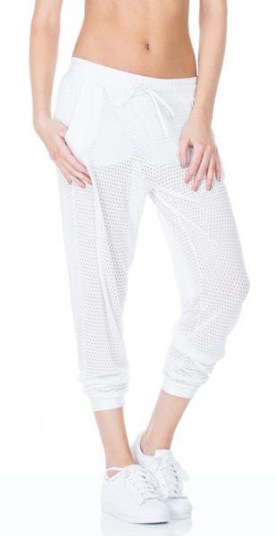 Koral Activewear Double layer joggingsbroek