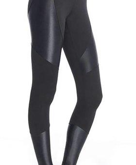 Koral Activewear Forge Legging