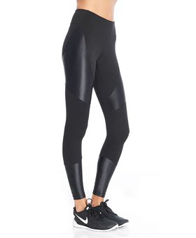 Koral Activewear Forge Legging