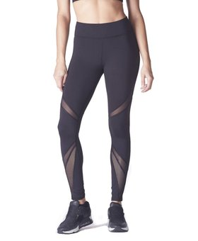 Michi Radiate Legging
